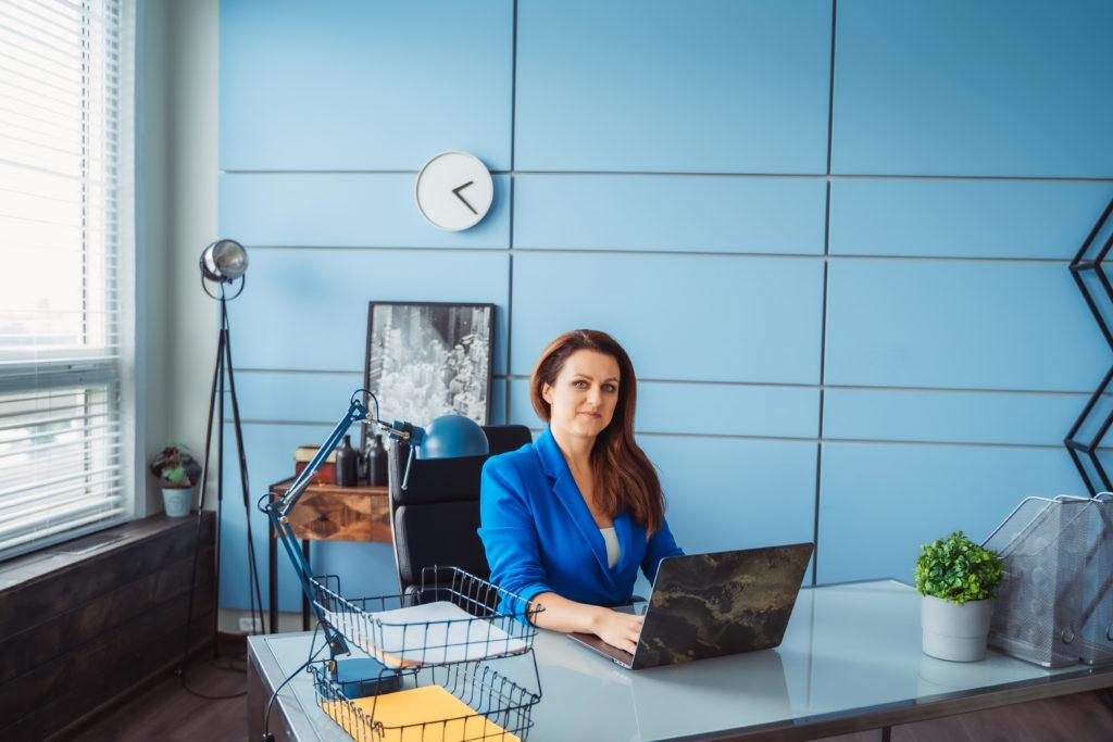 Вебинар «7 фишек, как фрилансеру зарабатывать больше»